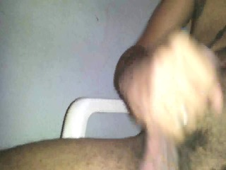 indian boy mastrubating and sexy cum
